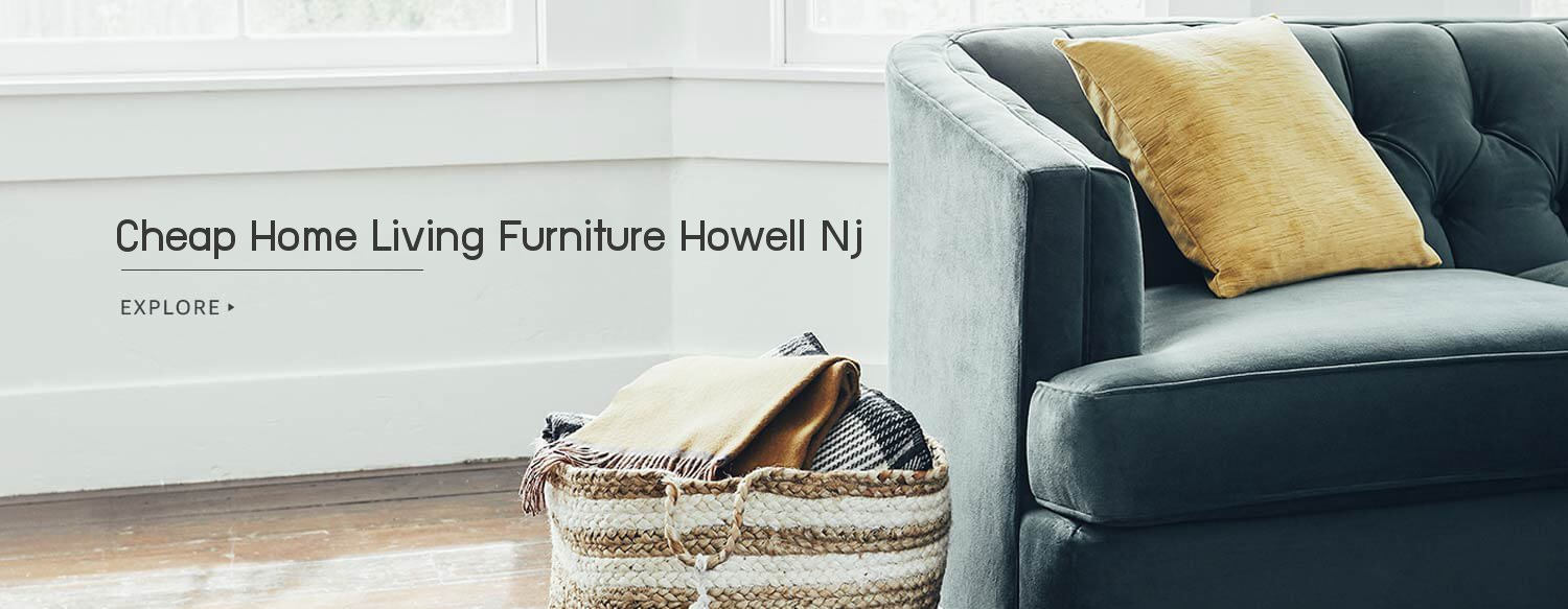 Storageseatingbench Home Living Furniture Howell Nj Online Ping